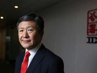 Hong Kong cảnh báo nạn tham nhũng ở các nước tham gia Vành đai, con đường