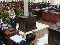 Luật sư kiến nghị điều tra bổ sung vụ án ông Đinh La Thăng