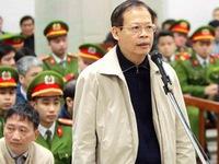 Bị cáo vụ án PVN xin xem lại thiệt hại, oán trách Trịnh Xuân Thanh