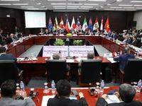 Thủ tướng Canada tuyên bố đã đạt được TPP mới không có Mỹ
