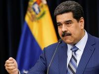 Bị Mỹ trừng phạt, Venezuela lại bị Nga đòi nợ