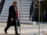Ông Trump vẫn cương quyết đòi đủ tiền xây 'bức tường' nhưng chịu tường thép
