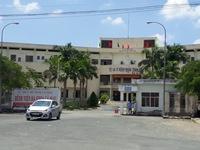 Cụ ông tử vong sau mổ, người nhà 'vây' bệnh viện