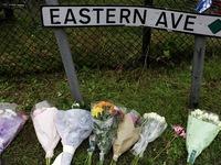 Bộ Ngoại giao và Đại sứ quán Việt Nam tại Anh ra thông cáo vụ 39 thi thể chết cóng