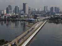 Dự án metro Malaysia nối Singapore giảm gần nửa tỉ đô nhờ... ông Mahathir