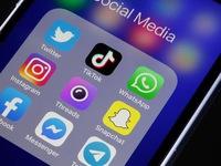 iPhone tự kích hoạt camera, Facebook thừa nhận do lỗi ứng dụng