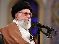 Mỹ trừng phạt 9 cá nhân liên quan đại giáo chủ Iran
