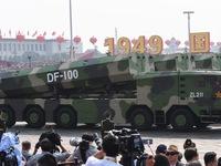 Quan chức Bắc Kinh: