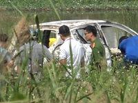 Xác định nghi can tấn công gia đình người Hàn Quốc khiến một phụ nữ tử vong