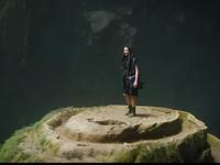 Thưởng thức MV Alone Pt.II quay tại Sơn Đoòng của Alan Walker và Ava Max