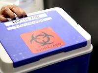 Thế giới sẽ có vaccine HIV vào năm 2021?