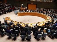 Liên Hiệp Quốc: Sẵn sàng dàn xếp đối thoại ở Venezuela