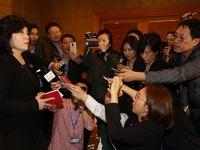 Triều Tiên nói sẽ không nhượng bộ Mỹ, muốn ngừng đàm phán hạt nhân