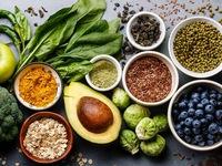 Protein trong chế độ ăn chay (vegetarian diet) và thuần chay (vegan diet)