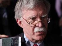 """Cố vấn an ninh quốc gia Mỹ: Thượng đỉnh Mỹ - Triều ở Hà Nội """"thành công"""""""