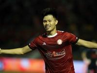 HLV Chung Hae Soung tiếp tục đưa CLB TP.HCM đứng đầu V-League 2019