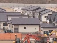 Hậu thảm họa Fukushima: Chính phủ Nhật nói hết độc, dân vẫn ngại quay về