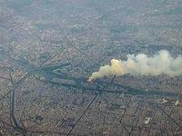 """Thảm họa nhà thờ Đức Bà Paris: """"Không ngờ gỗ sồi già cháy nhanh thế"""""""