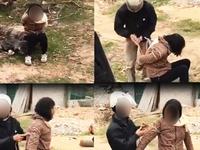 """Nhiều địa phương ở Nghệ An phát cảnh báo """"nghi bắt cóc trẻ em'"""