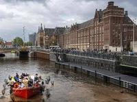 Đức theo Na Uy cấm xuất khẩu rác thải nhựa bẩn