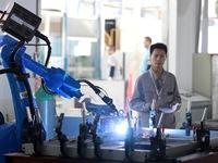 """Đài Mỹ: tham vọng cường quốc công nghệ của Trung Quốc """"chết yểu"""" vì thương chiến"""
