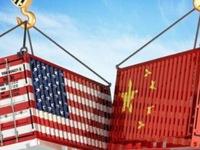 """Báo đài Trung Quốc: đấu thương mại với Mỹ là """"cuộc chiến của nhân dân"""""""