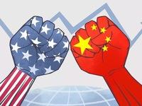 Mỹ - Trung muốn gì, thương chiến sẽ đi về đâu?