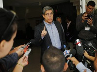 Cuba khẳng định không có binh sĩ hiện diện tại Venezuela