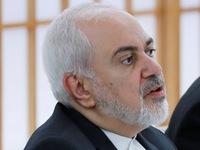Ông Trump: Nếu gây chiến, Iran sẽ chính thức đi đến ngày tàn