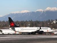 Canada sẽ bồi thường đáng kể cho khách bị hoãn chuyến bay
