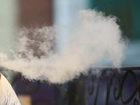 Ma túy tẩm trong thuốc lá điện tử, thuốc lào...