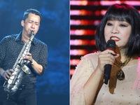 Ca sĩ Cẩm Vân làm đêm nhạc giúp Xuân Hiếu trị ung thư