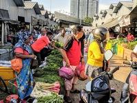 Malaysia và tầm nhìn Thịnh vượng chung