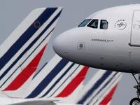 Pháp công bố việc đánh thuế môi trường với các chuyến bay