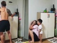 Cô dâu Việt ở Hàn không bị trục xuất sau ly hôn