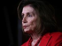 Hạ viện Mỹ ra nghị quyết lên án phát ngôn