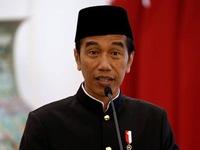 Tổng thống Indonesia làm vlog triệu view khoe thức uống truyền thống
