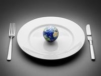 Ăn xài quá mức, con người mắc nợ thiên nhiên từ ngày 29-7