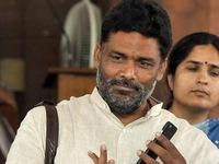 Chính khách Ấn Độ hứa thưởng lớn cho ai bắn chết kẻ hiếp dâm