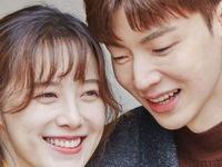 """Ahn Jae Hyun nói về vợ đang ly hôn: """"Hành động của cô ấy khiến tôi sợ"""""""