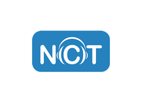 Sinh nhật lần thứ 12 nền tảng nghe nhạc online NhacCuaTui