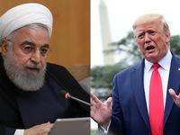 Ông Trump và Tổng thống Iran sắp gặp nhau tại New York?