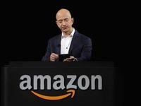 Amazon bị chỉ trích vì tiếp thị công nghệ nhận diện khuôn mặt cho cảnh sát