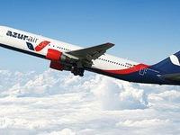 Nga khởi tố hình sự vụ hạ cánh khẩn cấp máy bay Boeing xuất phát từ Việt Nam