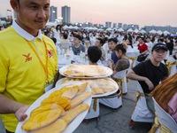 Dân Trung Quốc bớt đi du lịch vì thương chiến, Đông Nam Á thất thu