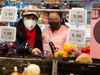 Bắc Kinh dùng thuốc điều trị HIV cho người nhiễm virus corona