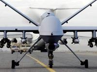 Mỹ huy động bao nhiêu máy bay không người lái giết tướng Iran?