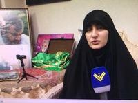 """Con gái tướng Soleimani chê ông Trump """"đánh lén"""", đe dọa báo thù"""