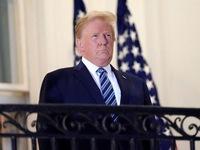 Ngân hàng JPMorgan Chase: Ông Trump đang có lợi thế ở các bang 'chiến trường'