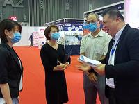 Nhà đầu tư ngoại xem Việt Nam là 'kênh trú ẩn an toàn' trong dịch COVID-19